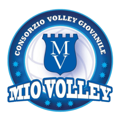 Mio Volley