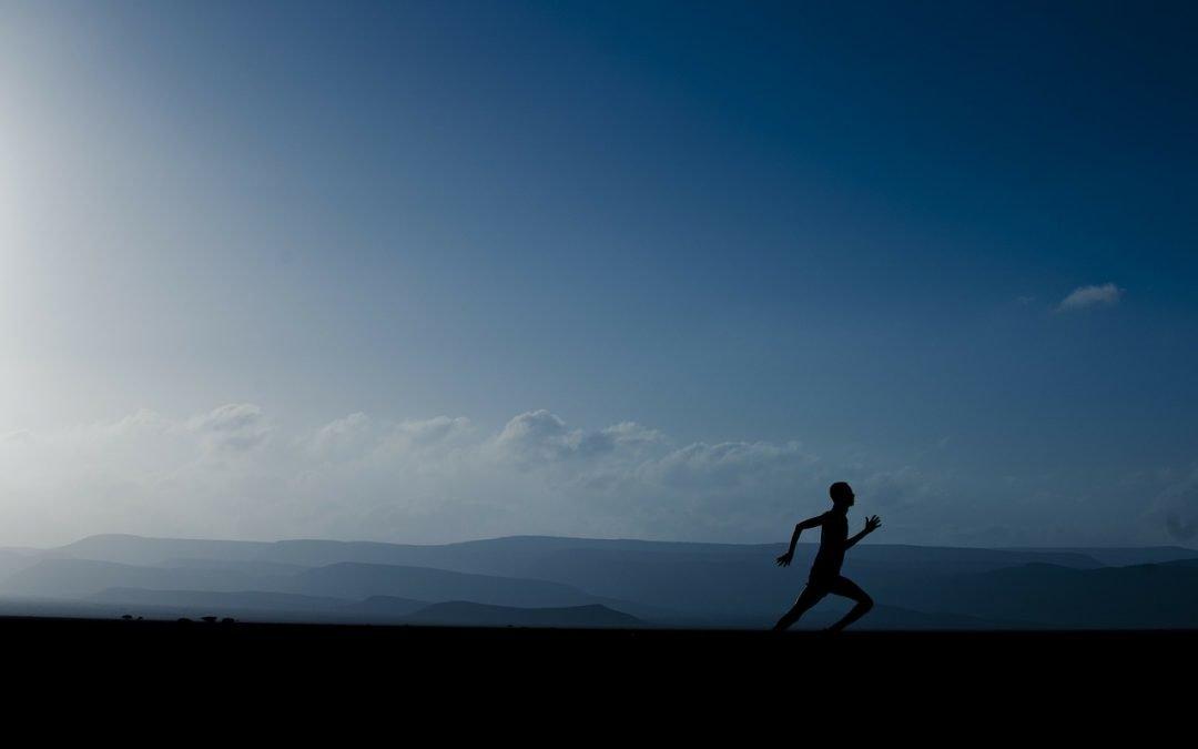 La prevenzione degli infortuni durante la corsa
